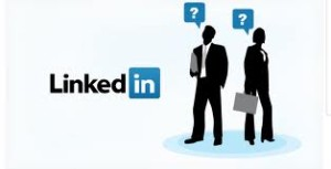 Linkedin - ABC's of social media marketing